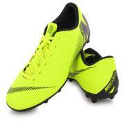 Chaussures Vapor 12 Club Gs Fg/mg