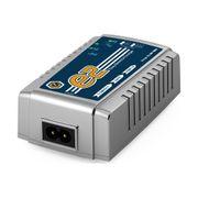 Chargeur pour batterie de drone de course R SPEED