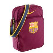 Sacoche Grenat Nike FC Barcelone