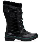 Sorel TOFINO™ II LUX Black 37 EU (6 US / 4 UK)