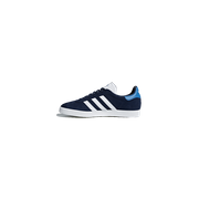 Baskets Gazelle Adidas Originals
