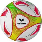 Ballon de football Erima Hybrid Lite 350--Taille 4