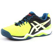 Chaussures de tennis Gel Bela 5 SG Asics