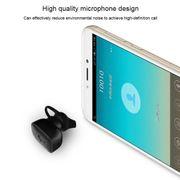 Écouteur bluetooth- RB-T18 Mini-auriculaires sans Fil Bluetooth V4.1 paire d'Écouteurs avec HD, Mic, Pour iPad, iPhone, Galaxy, Hu,
