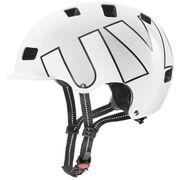 Uvex 5 Bike Pro
