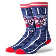 Chaussettes Stance NBA Rockets 02 HWC