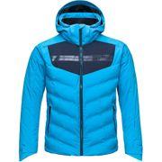 ROSSIGNOL Depart Jacket Blouson De Ski Homme