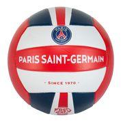 Ballon de foot volley PSG - Collection officielle PARIS SAINT GERMAIN - T 4