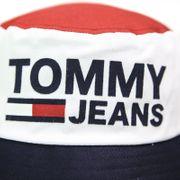 Tommy Hilfiger - BOB TOMMY HILFIGER