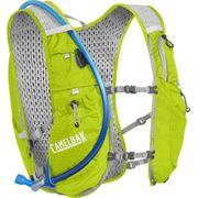 Sac de trail Ultra 10 Vest
