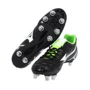 Chaussures rugby Monarcida rugby si