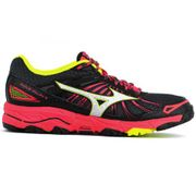 Chaussures Wave Mujin 3