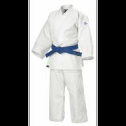 Kimono judo Keiko 2 Mizuno blanc Taille - 160cm