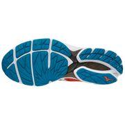 Chaussures Mizuno Wave Rider 22
