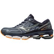 Chaussures Mizuno Wave Creation 19