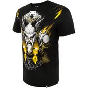 T-shirt Venum Viking 2.0