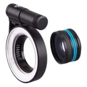 Weefine Ring Torch 1000 Lumens
