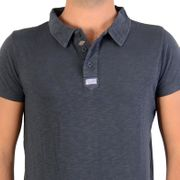 Polo Deeluxe 74 S15215 Slow Charcoal