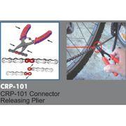 Chain Tool - CRP-101