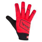 Spiuk Xp Light Winter Gloves Unisex