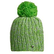 Cmp Knitted Hat 3