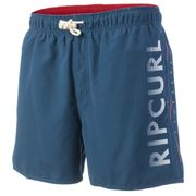 RIP CURL Volley Colorful 16 Short Bain Homme