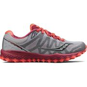 Chaussures femme Saucony Peregrine 7