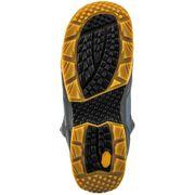 Boots Venture Pro Black Navy Nitro Snowboard 2018 Pointure