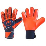 Gants Uhlsport Next level soft pro-6,5
