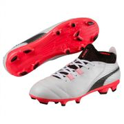 Chaussures junior Puma One 17.1 FG