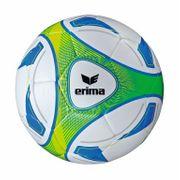 Ballon de football Erima Hybrid Lite 290