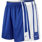 Short Nike League Reversible