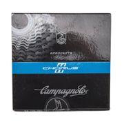 Campagnolo Chorus 11s Sprockets 12-29