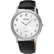 Seiko Watches Solar Sup863p1