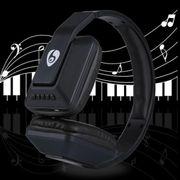 Écouteur bluetooth- MX111 de la Musique en Stéréo sans Fil Bluetooth Casque avec Micro Pour iPhone, Samsung, Hu, , HTC et Autres