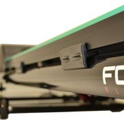 Tapis de Course - Focus Fitness Jet 2
