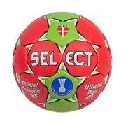 Ballon Handball Select Solera 2012