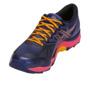 Chaussures femme Asics Gel-FujiTrabuco 6 G-TX