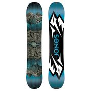 Splitboard Jones Mountain Twin