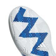 Chaussures kid adidas Nemeziz Tango 18.3 Indoor