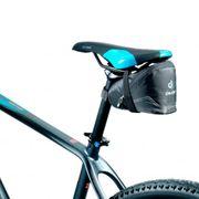 Sacoche de selle Deuter Bike Bag I noir