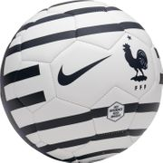 Ballon Nike France Prestige