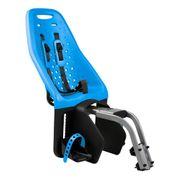 Siège vélo pour enfant Thule Yepp Maxi Seatpost bleu