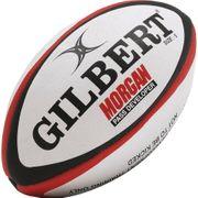Ballon de rugby Gilbert Lesté Morgan