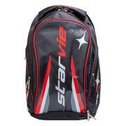 Star Vie Tour Bag