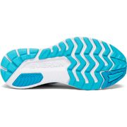 Chaussures femme Saucony Ride ISO