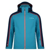 Manteau de ski IMMENSITY II   Homme