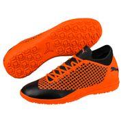 Chaussures Puma Future 2.4 TT-44,5