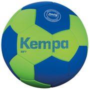Ballon de Handball Leo Soft Kempa