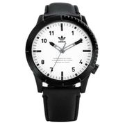 Adidas Watches Cypher Lx1